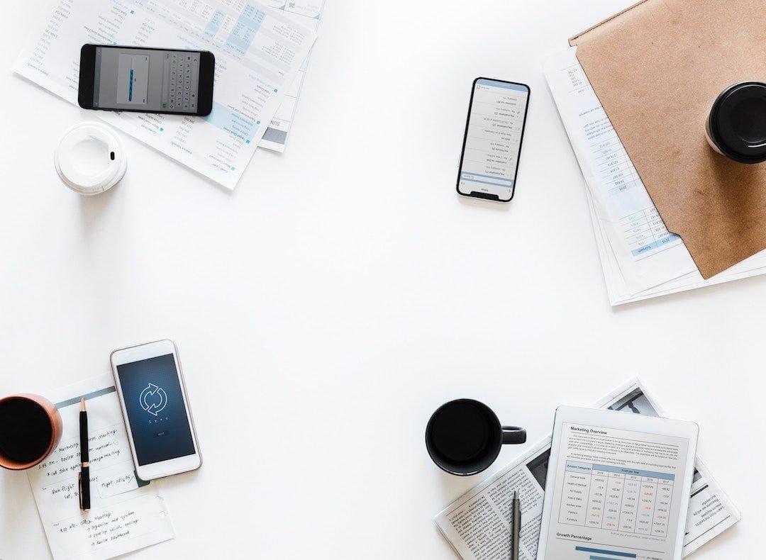 5 ideas de una aplicación móvil para tu negocio